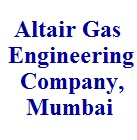 ALTAIR GAS ENGINEERING COMPANY MUMBAI