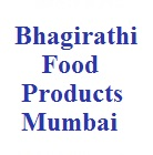 Bhagirathi Food Products, Mumbai