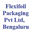 Flexifoil Packaging Pvt Ltd