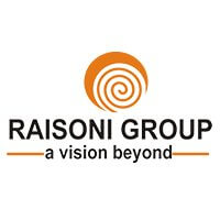 GH RAISONI INSTITUTES, NAGPUR, PUNE