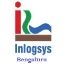 INLOGSYS TECHNO PVT LTD, BENGALURU