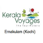 KERALA VOYAGES (INDIA) PVT LTD, ERNAKULAM, KOCHI, KERALA