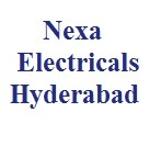 NEXA ELECTRICALS, HYDERABAD