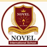 Novel Group, Pune