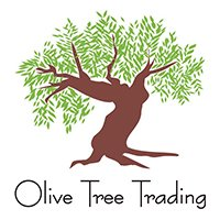 Olive Tree Trading Pvt Ltd, Pune