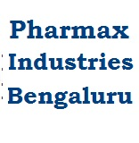 PHARMAX ANALYTICS RESOURCE PVT LTD BENGALURU