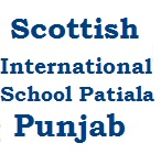 SCOTTISH INTERNATIONAL SCHOOL PATIALA, PUNJAB