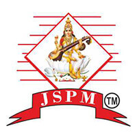 JSPM INSTITUTES, PUNE